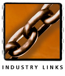 Industry Links
